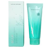 Пилинг-гель для лица Nature Republic Super Aqua Max Soft Peeling Gel